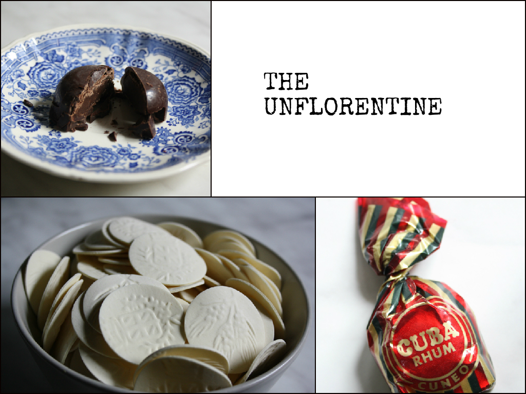 the un florentine foods of florence